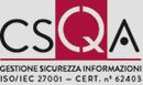 archiviservice it certificazioni 007