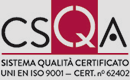 archiviservice it certificazioni 008