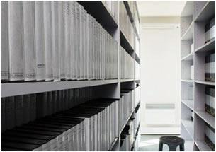 archiviservice it formazione-consulenza 008