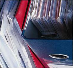 archiviservice it storia-mission 007